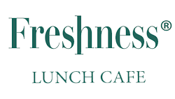 Freshness Lunch Cafe – Kolymbari Chania